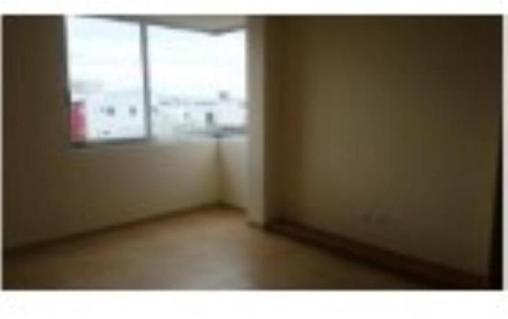 Foto de casa en venta en  , residencial el refugio, quer?taro, quer?taro, 1782574 No. 09