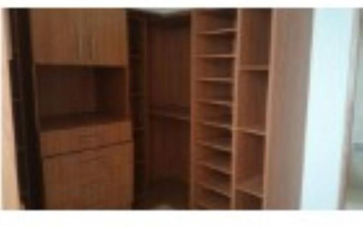 Foto de casa en venta en  , residencial el refugio, quer?taro, quer?taro, 1782574 No. 11