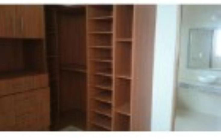 Foto de casa en venta en  , residencial el refugio, quer?taro, quer?taro, 1782574 No. 12
