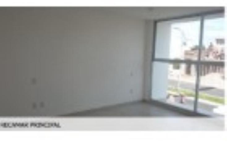 Foto de casa en venta en  , residencial el refugio, quer?taro, quer?taro, 1782616 No. 03