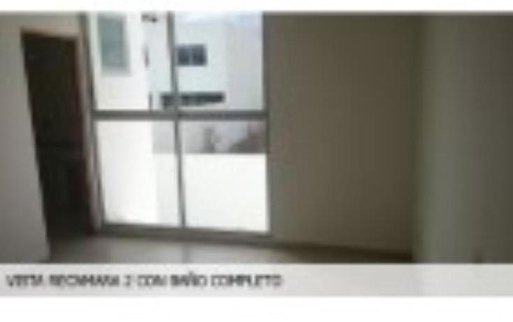 Foto de casa en venta en  , residencial el refugio, quer?taro, quer?taro, 1782616 No. 04
