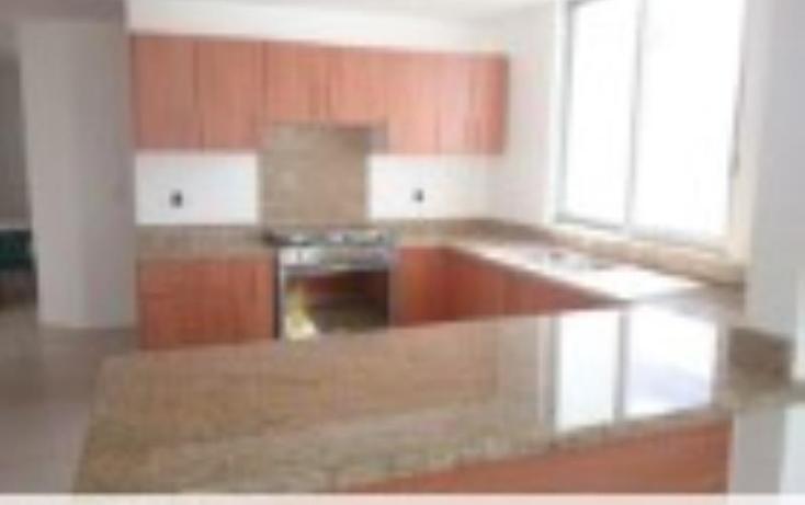 Foto de casa en venta en  , residencial el refugio, quer?taro, quer?taro, 1782616 No. 05