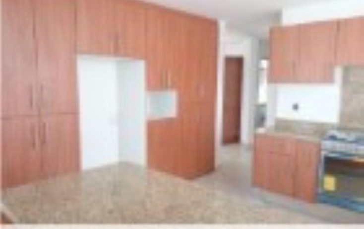 Foto de casa en venta en  , residencial el refugio, quer?taro, quer?taro, 1782616 No. 07
