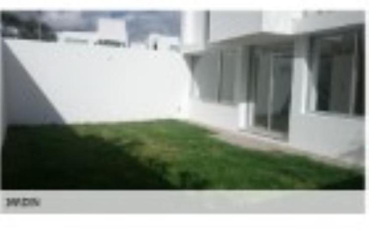 Foto de casa en venta en  , residencial el refugio, quer?taro, quer?taro, 1782616 No. 08