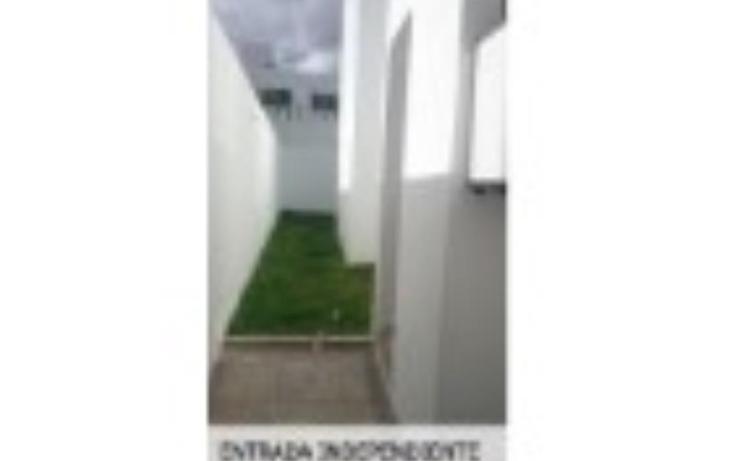 Foto de casa en venta en  , residencial el refugio, quer?taro, quer?taro, 1782616 No. 11
