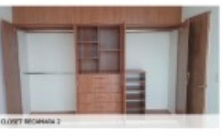 Foto de casa en venta en  , residencial el refugio, quer?taro, quer?taro, 1782616 No. 12