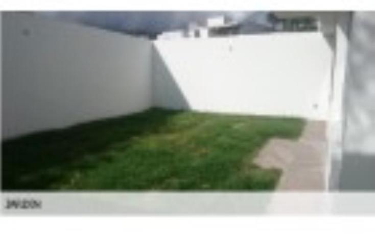 Foto de casa en venta en  , residencial el refugio, quer?taro, quer?taro, 1782616 No. 13