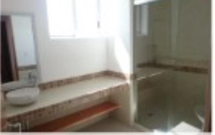 Foto de casa en venta en  , residencial el refugio, quer?taro, quer?taro, 1782616 No. 14