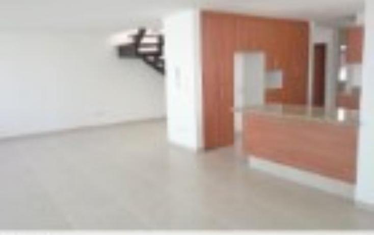 Foto de casa en venta en  , residencial el refugio, quer?taro, quer?taro, 1782616 No. 15