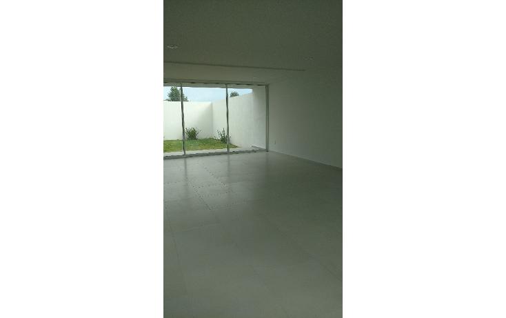 Foto de casa en venta en  , residencial el refugio, querétaro, querétaro, 1808222 No. 02