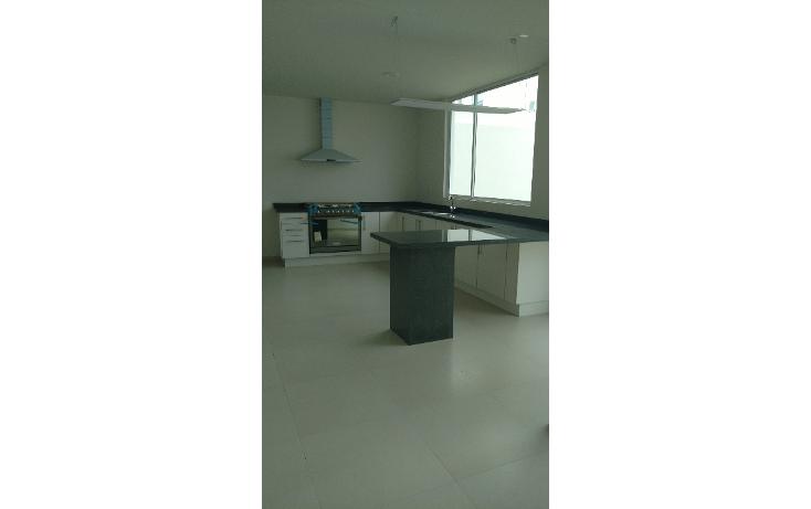 Foto de casa en venta en  , residencial el refugio, querétaro, querétaro, 1808222 No. 04
