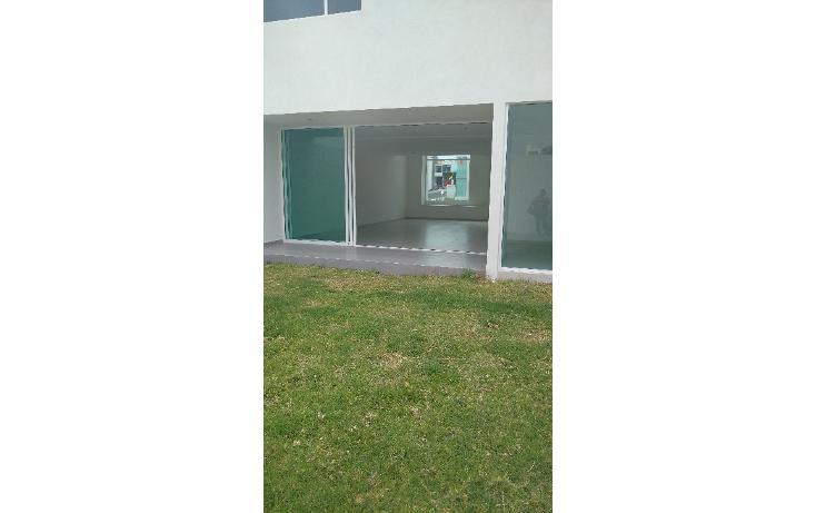 Foto de casa en venta en  , residencial el refugio, querétaro, querétaro, 1808222 No. 05