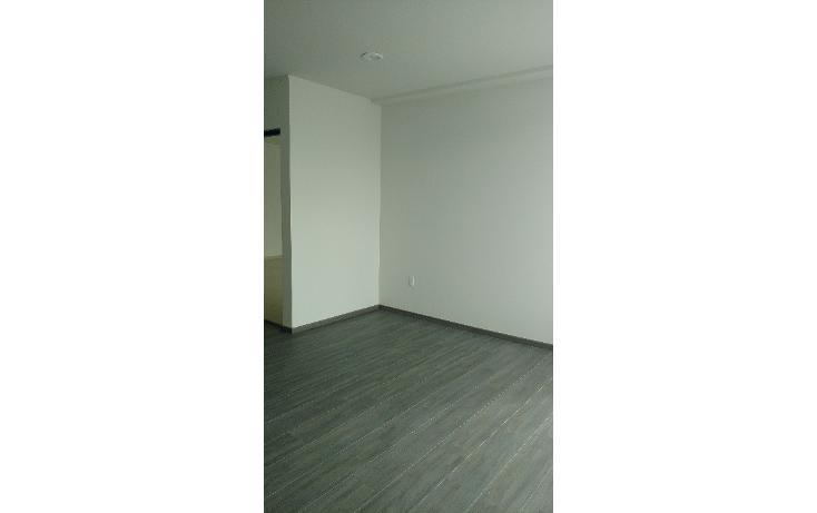 Foto de casa en venta en  , residencial el refugio, querétaro, querétaro, 1808222 No. 07