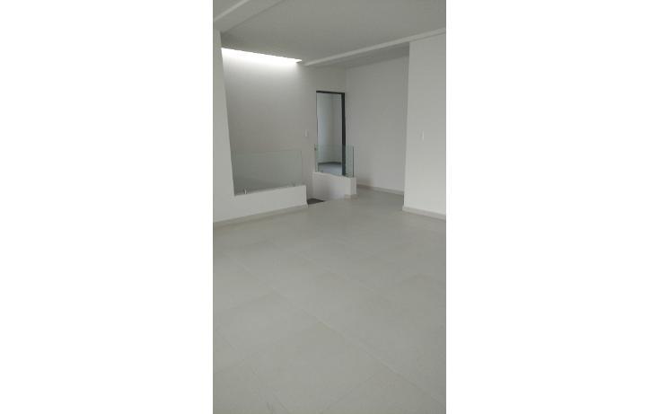 Foto de casa en venta en  , residencial el refugio, querétaro, querétaro, 1808222 No. 08
