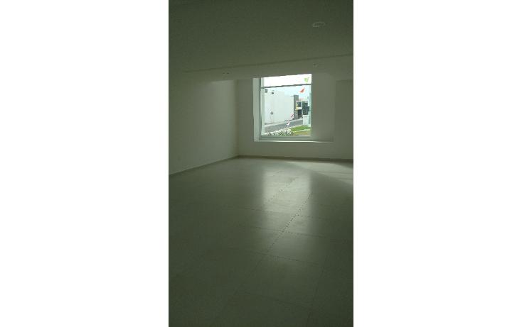 Foto de casa en venta en  , residencial el refugio, querétaro, querétaro, 1808222 No. 09
