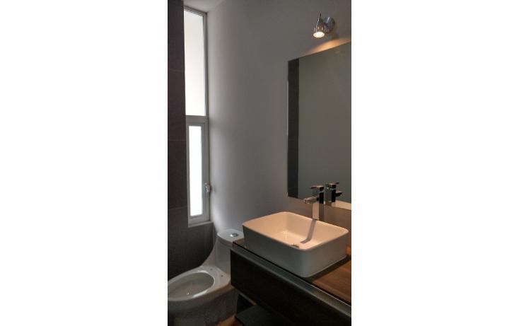 Foto de casa en venta en  , residencial el refugio, querétaro, querétaro, 1808222 No. 10