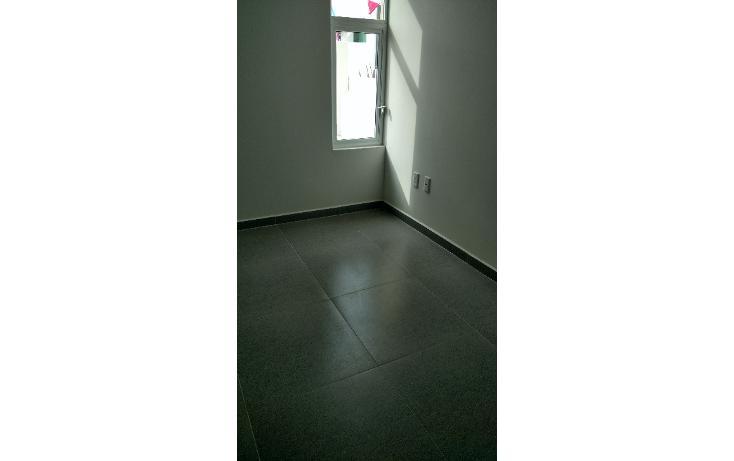Foto de casa en venta en  , residencial el refugio, querétaro, querétaro, 1808222 No. 11