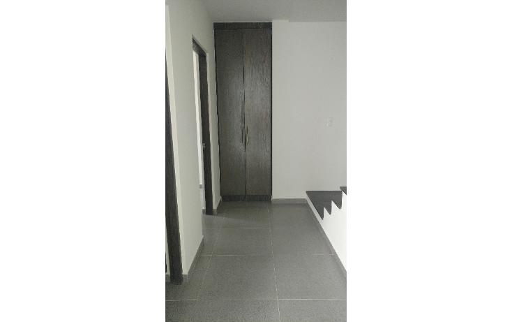 Foto de casa en venta en  , residencial el refugio, querétaro, querétaro, 1808222 No. 12