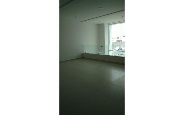 Foto de casa en venta en  , residencial el refugio, querétaro, querétaro, 1808222 No. 14