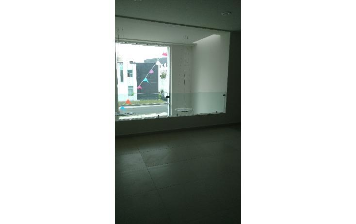 Foto de casa en venta en  , residencial el refugio, querétaro, querétaro, 1808222 No. 15