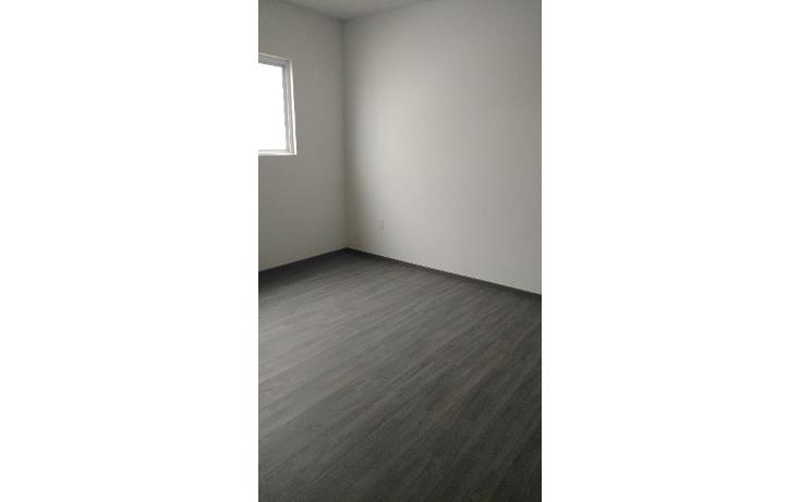 Foto de casa en venta en  , residencial el refugio, querétaro, querétaro, 1808222 No. 16