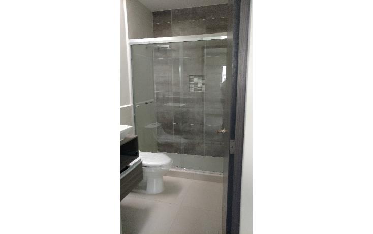 Foto de casa en venta en  , residencial el refugio, querétaro, querétaro, 1808222 No. 20
