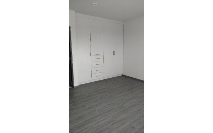 Foto de casa en venta en  , residencial el refugio, querétaro, querétaro, 1808222 No. 21