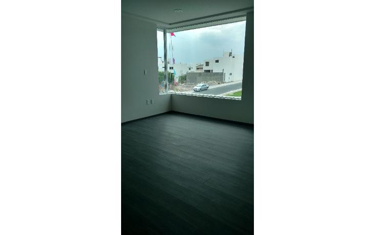 Foto de casa en venta en  , residencial el refugio, querétaro, querétaro, 1808222 No. 22