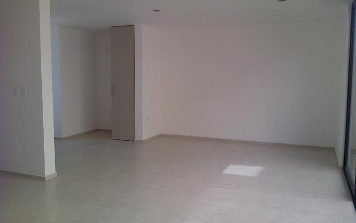 Foto de casa en venta en  , residencial el refugio, querétaro, querétaro, 1819988 No. 04