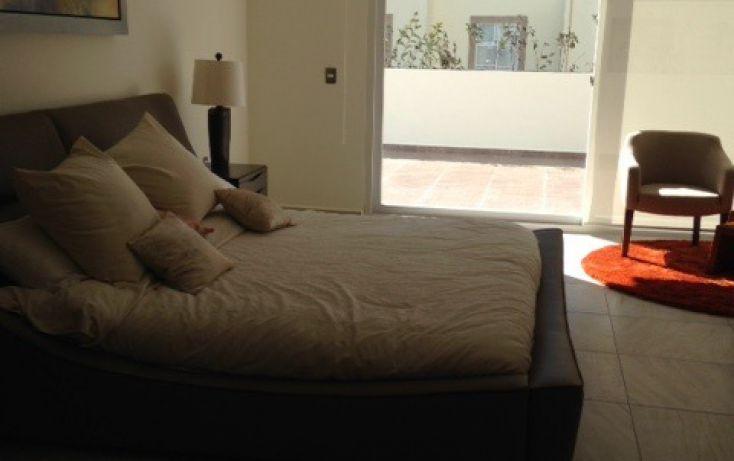 Foto de departamento en renta en, residencial el refugio, querétaro, querétaro, 1821236 no 02