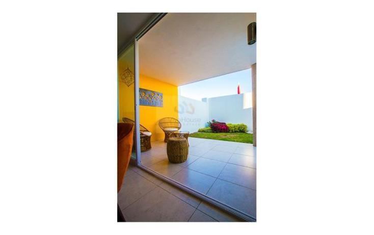 Foto de casa en venta en  , residencial el refugio, querétaro, querétaro, 1826660 No. 04