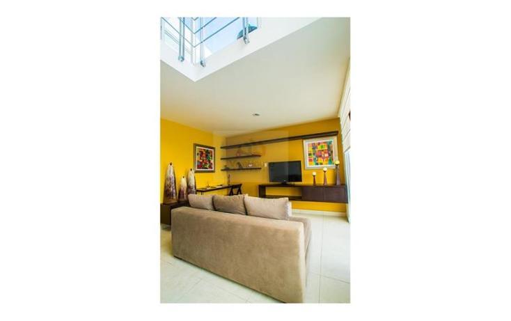 Foto de casa en venta en  , residencial el refugio, querétaro, querétaro, 1826672 No. 05