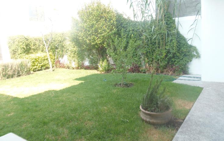 Foto de casa en venta en  , residencial el refugio, quer?taro, quer?taro, 1829024 No. 07