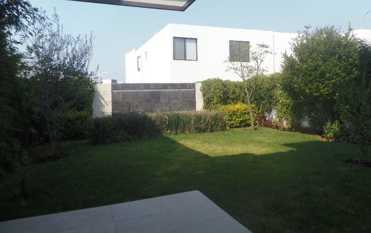 Foto de casa en venta en  , residencial el refugio, quer?taro, quer?taro, 1829024 No. 09