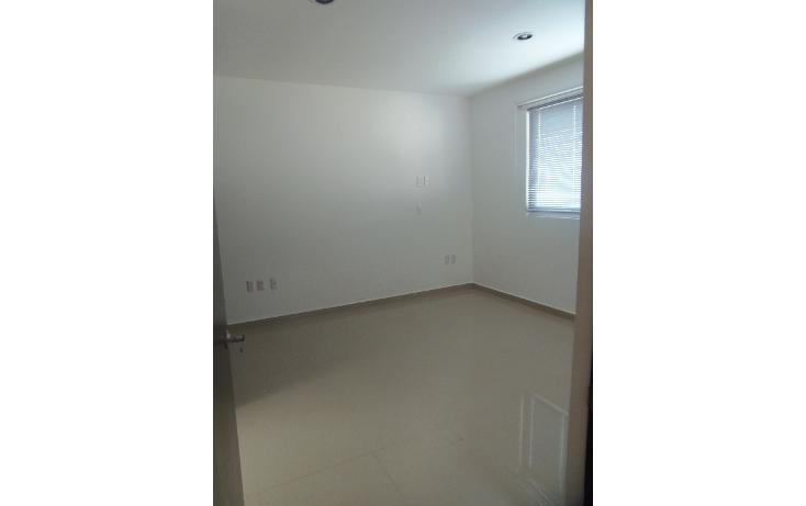 Foto de casa en venta en  , residencial el refugio, quer?taro, quer?taro, 1829024 No. 11