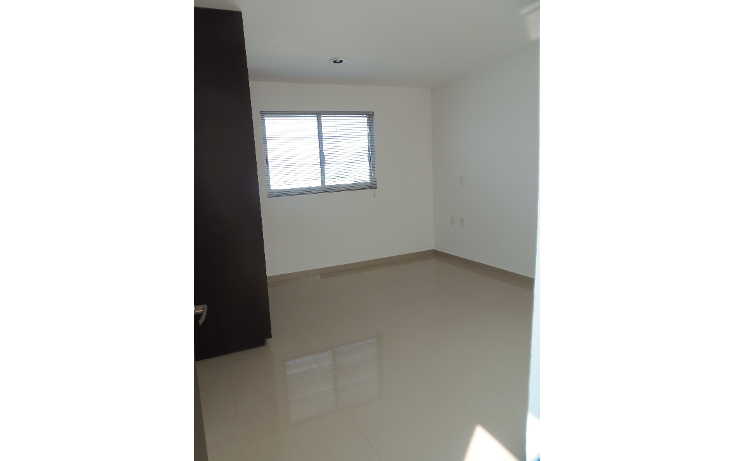 Foto de casa en venta en  , residencial el refugio, quer?taro, quer?taro, 1829024 No. 19