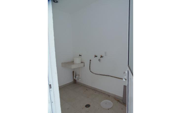 Foto de casa en venta en  , residencial el refugio, quer?taro, quer?taro, 1829024 No. 23