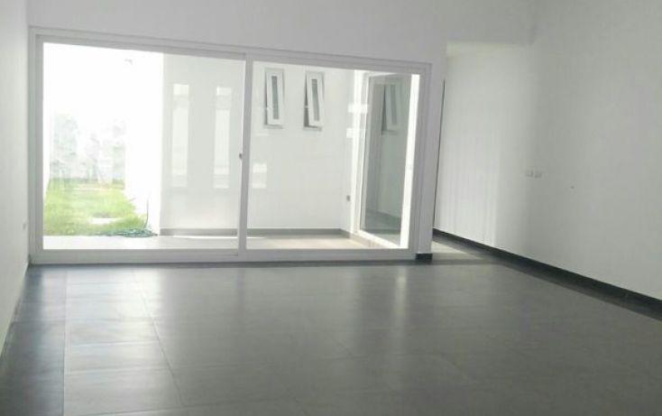 Foto de casa en venta en, residencial el refugio, querétaro, querétaro, 1835916 no 03