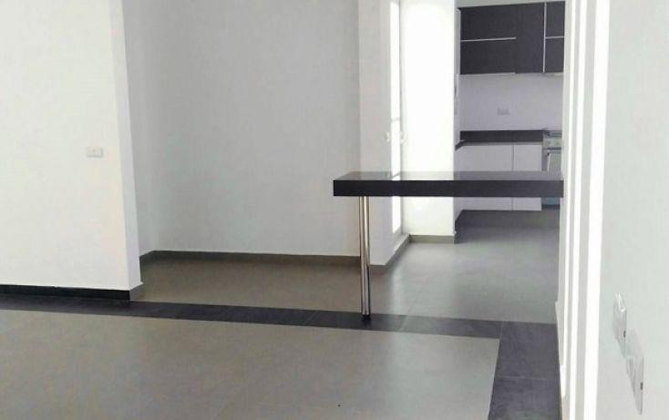 Foto de casa en venta en, residencial el refugio, querétaro, querétaro, 1835916 no 04