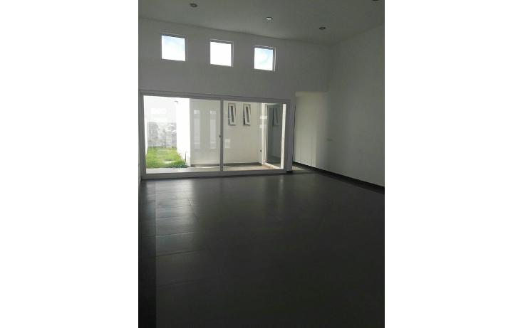 Foto de casa en venta en  , residencial el refugio, quer?taro, quer?taro, 1835916 No. 08