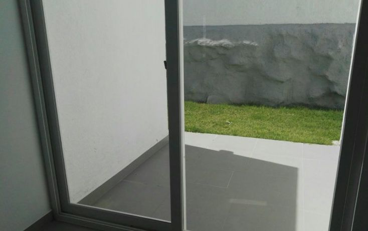 Foto de casa en venta en, residencial el refugio, querétaro, querétaro, 1835916 no 09