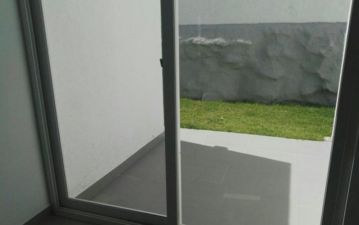 Foto de casa en venta en  , residencial el refugio, quer?taro, quer?taro, 1835916 No. 09