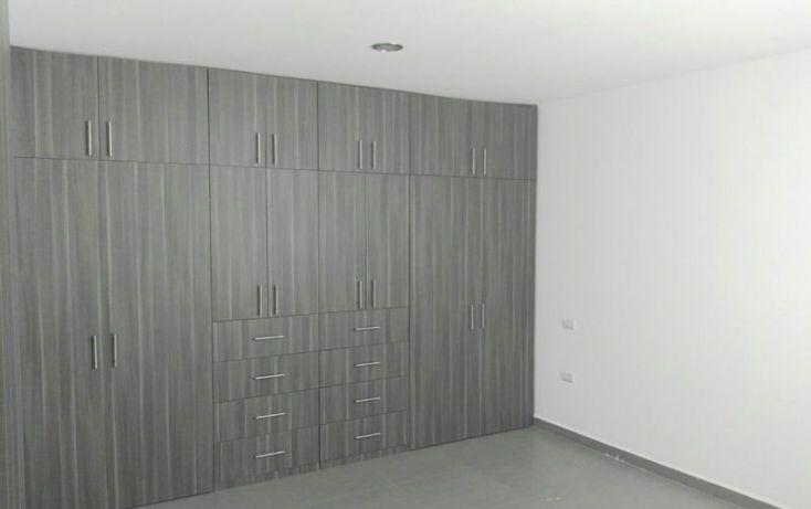 Foto de casa en venta en, residencial el refugio, querétaro, querétaro, 1835916 no 10