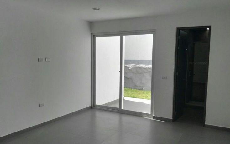 Foto de casa en venta en, residencial el refugio, querétaro, querétaro, 1835916 no 11
