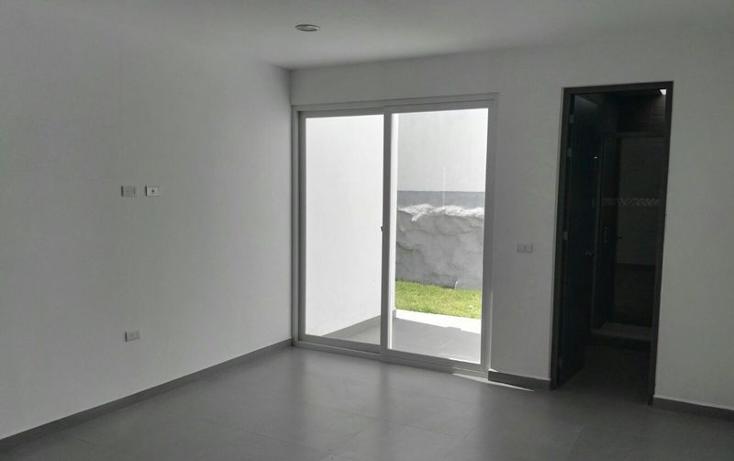 Foto de casa en venta en  , residencial el refugio, quer?taro, quer?taro, 1835916 No. 11