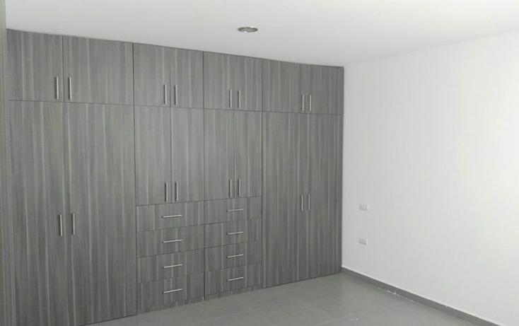 Foto de casa en venta en  , residencial el refugio, quer?taro, quer?taro, 1835916 No. 13
