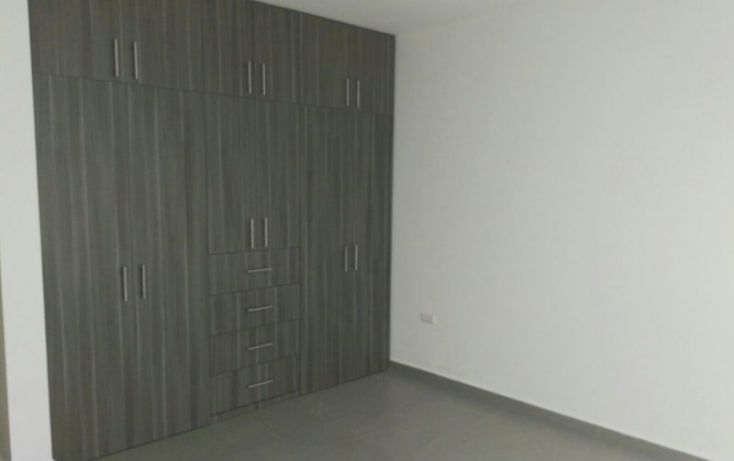Foto de casa en venta en, residencial el refugio, querétaro, querétaro, 1835916 no 14