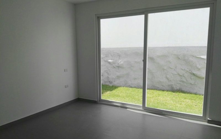 Foto de casa en venta en  , residencial el refugio, quer?taro, quer?taro, 1835916 No. 15