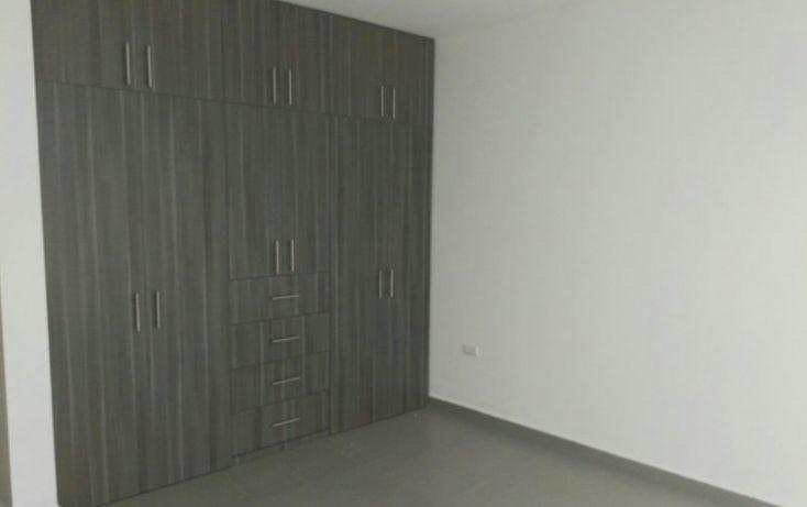 Foto de casa en venta en, residencial el refugio, querétaro, querétaro, 1835916 no 20