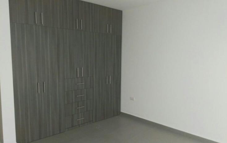 Foto de casa en venta en  , residencial el refugio, quer?taro, quer?taro, 1835916 No. 20